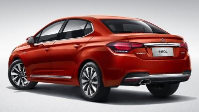 Citroen-C4-new-sedan-2