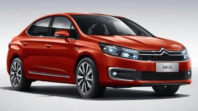 Citroen-C4-new-sedan