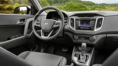 Hyundai-Creta-salon1