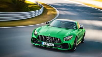 Mercedes-AMG-GT-2017-4