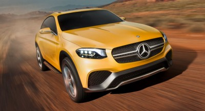Mercedes-Concept-GLC-Coupe-0