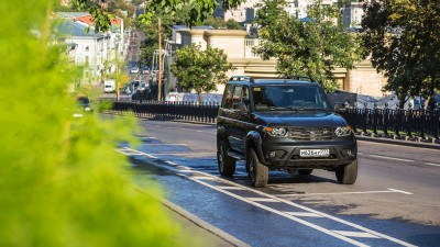 new-uaz-patriot-2017-2