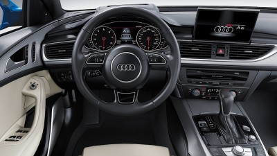 Audi-A6-new-sale-2