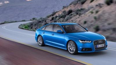 Audi-A6-new-sale