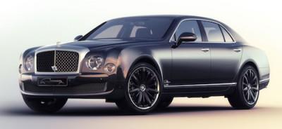 Bentley-1200x-1