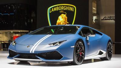 Lamborghini-Huracan-LP-610-4-Avio-001