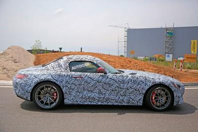 Mercedes-AMG-GT-rodster-2