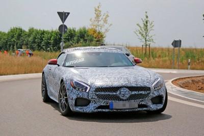 Mercedes-AMG-GT-rodster