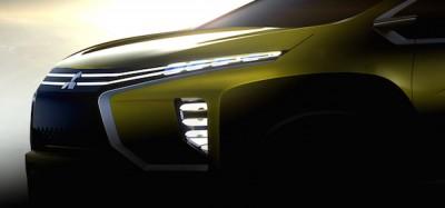 Mitsubishi-new-suv
