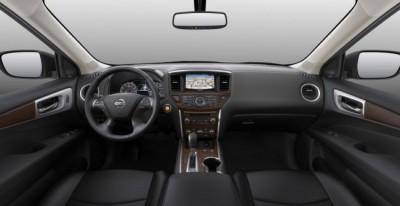 Nissan-Pathfinder-2017-2