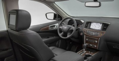 Nissan-Pathfinder-2017-4