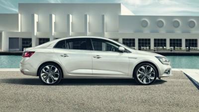 Renault-Megane-new-2