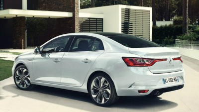 Renault-Megane-new-3