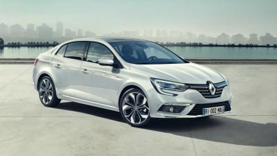 Renault-Megane-new