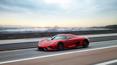Koenigsegg-no-sale