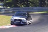 audi-rs3-sedan-at-the-nurburgring