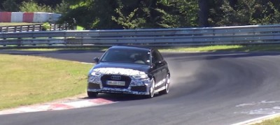 audi-rs3-sedan-at-the-nurburgring