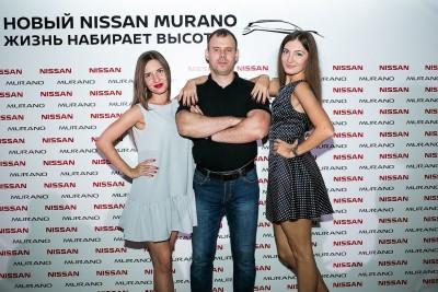 new-nissan-murano-present-7
