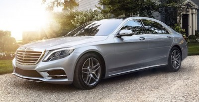 2016_Mercedes-Benz_S-Class_4dr_Sedan_6622219