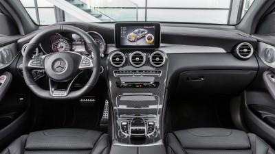 Mercedes-Benz-GLC-Coupe-AMG-3