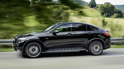 Mercedes-Benz-GLC-Coupe-AMG
