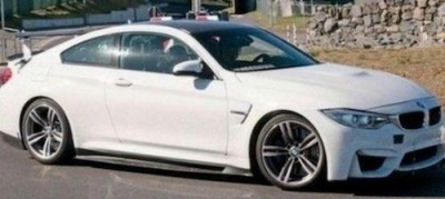 bmw-m4-super-version