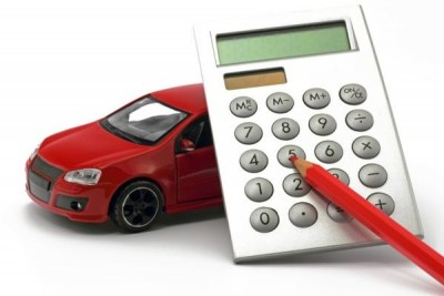 cars-credit-auto-2