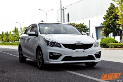 new-kia-rio-china