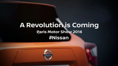new-nissan-micra-2