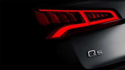q5-new-tizer