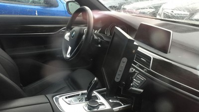 bmw-5-new-salon-2