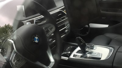 bmw-5-new-salon