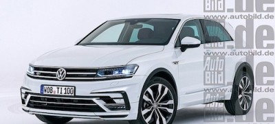 volkswagen-new-cross