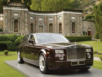 rolls-royce-phantom-07