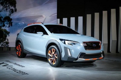 subaru-xv-new