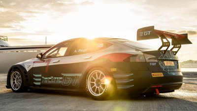 tesla-racing-f1