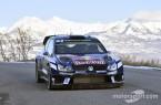 wrc-rally-monte-carlo-2016-sebastien-ogier-julien-ingrassia-volkswagen-polo-wrc-volkswagen