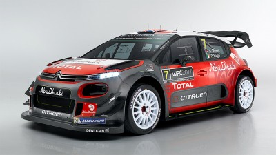 citroen-new-rally-2017-2