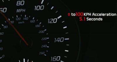 kia-predstavit-v-yanvare-svoy-samyiy-dinamichnyiy-avtomobil-0