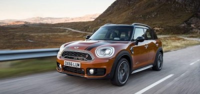mini-countryman-2017-cooper-s-f60-13-750x523