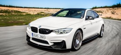 bmw-m4-competition-s-63_800x0w