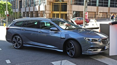 new-opel-insignia