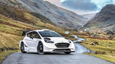 rally-msport-ford-new