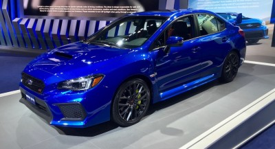 2018-subaru-wrx-sti-naias-1-copy