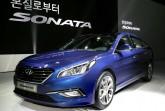 All-new_Sonata_2_d_850_d_850