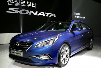 All-new_Sonata_2_d_850_d_850
