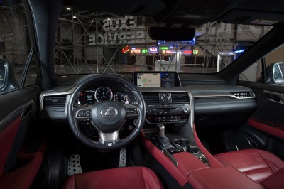 Lexus_Live_Lorez076