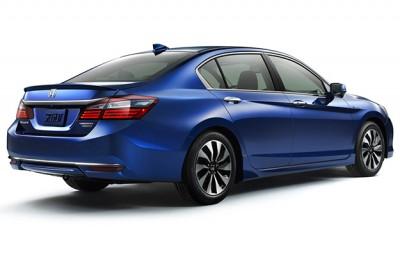 honda-hybrid-new