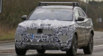 jaguar-e-pace-2017-spy-11