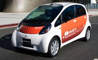 mitsubishi-i-miev-electric-car-prototype-instrumented-test-car-and-driver-photo-335483-s-429x262